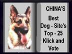 alt=Best-Dog-Sites-Top-25